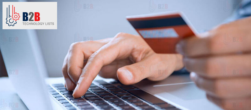 E-commerce - How to escalate the productivity of marketing campaigns from Ecommerce Technology