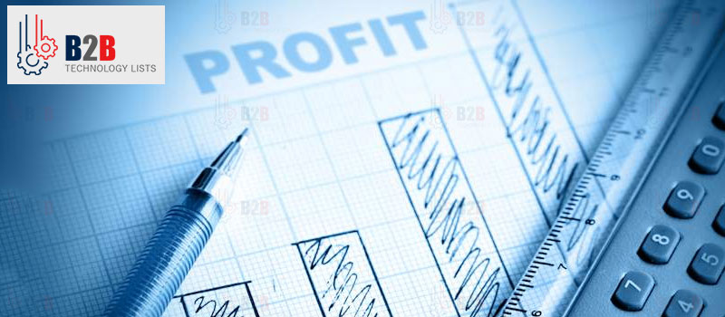 Forecasting your profit by using ERP Users Email Lists