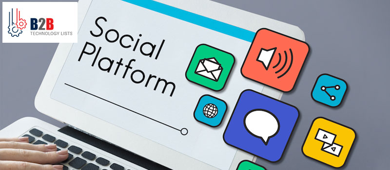 Marketing Can Be Done When You Avail the Right Marketing Platform Providers